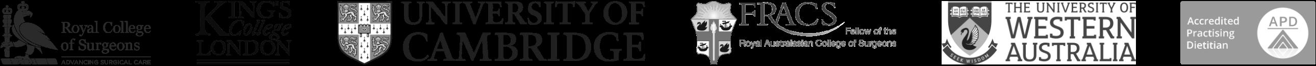 The Hernia Gallbladder  Centre TrustIcons